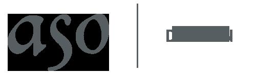 Aso Dükkan | CD tutucu, Askı Etiketi, Yapışkanlı Cep, Renkil Ayraç